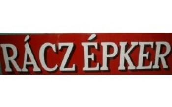 Rácz Épker